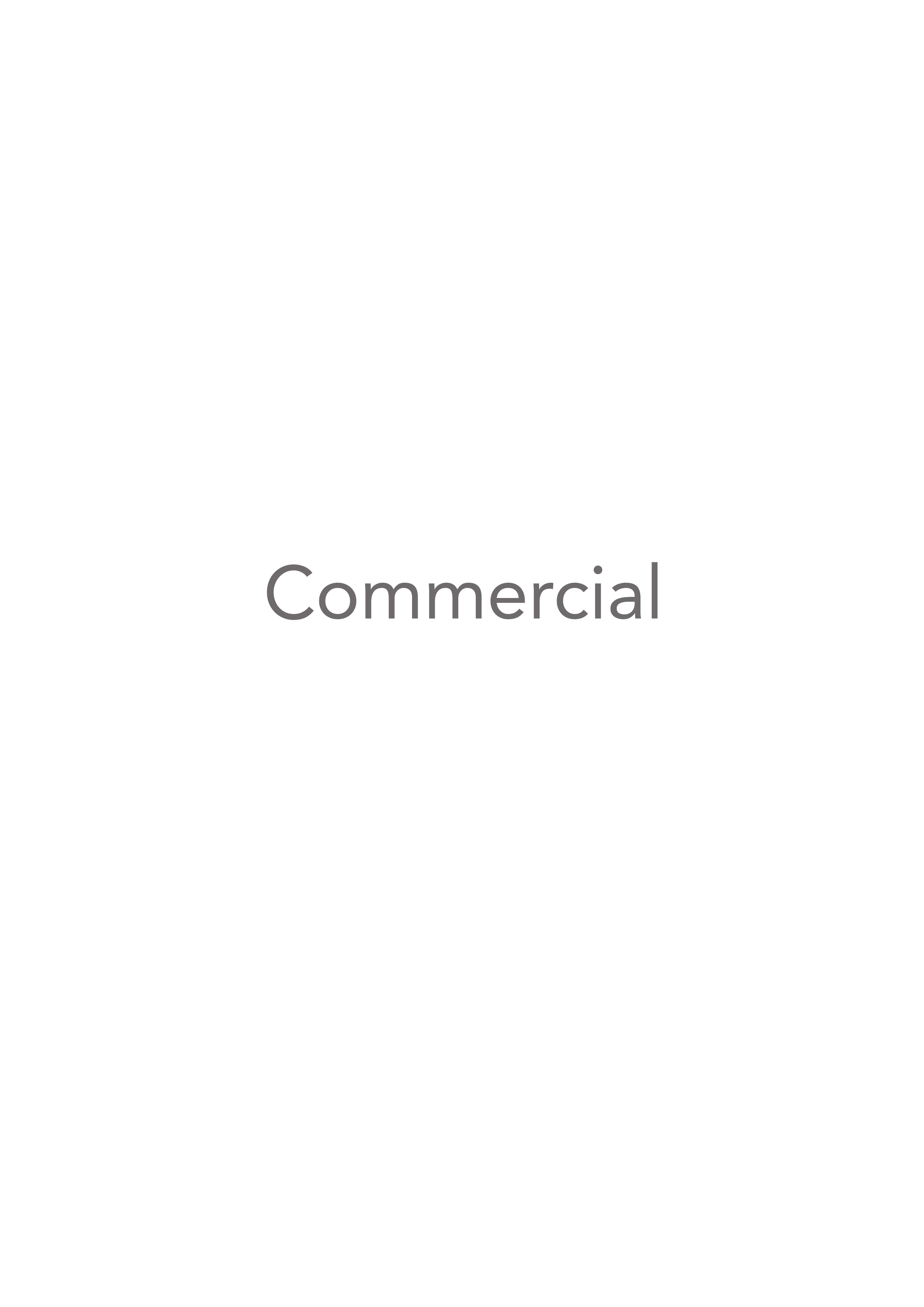 A4 Commercial.jpg