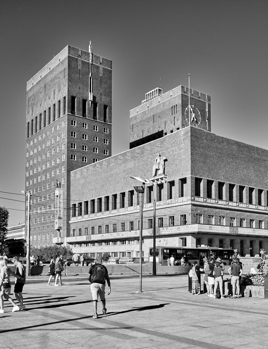 Oslo City_16.jpg