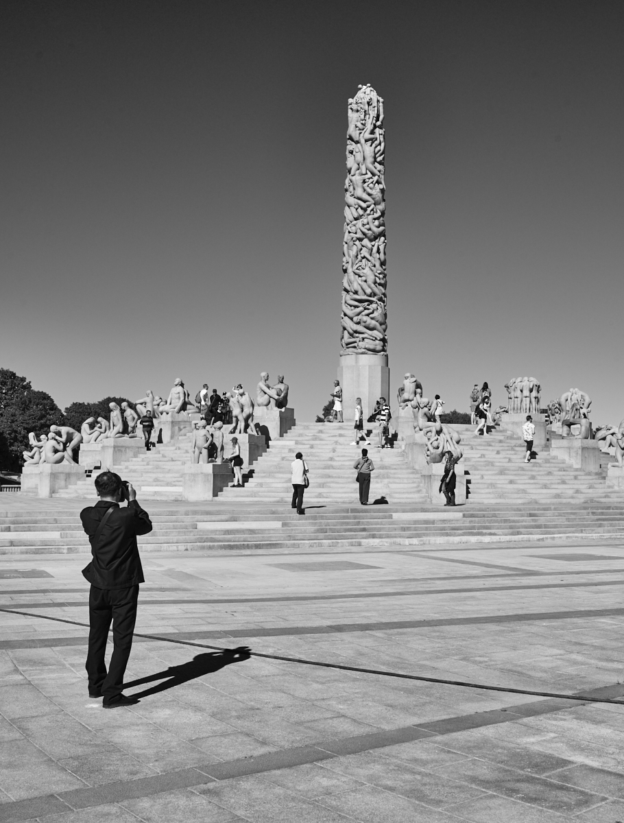 Sculptures-Oslo_10.jpg