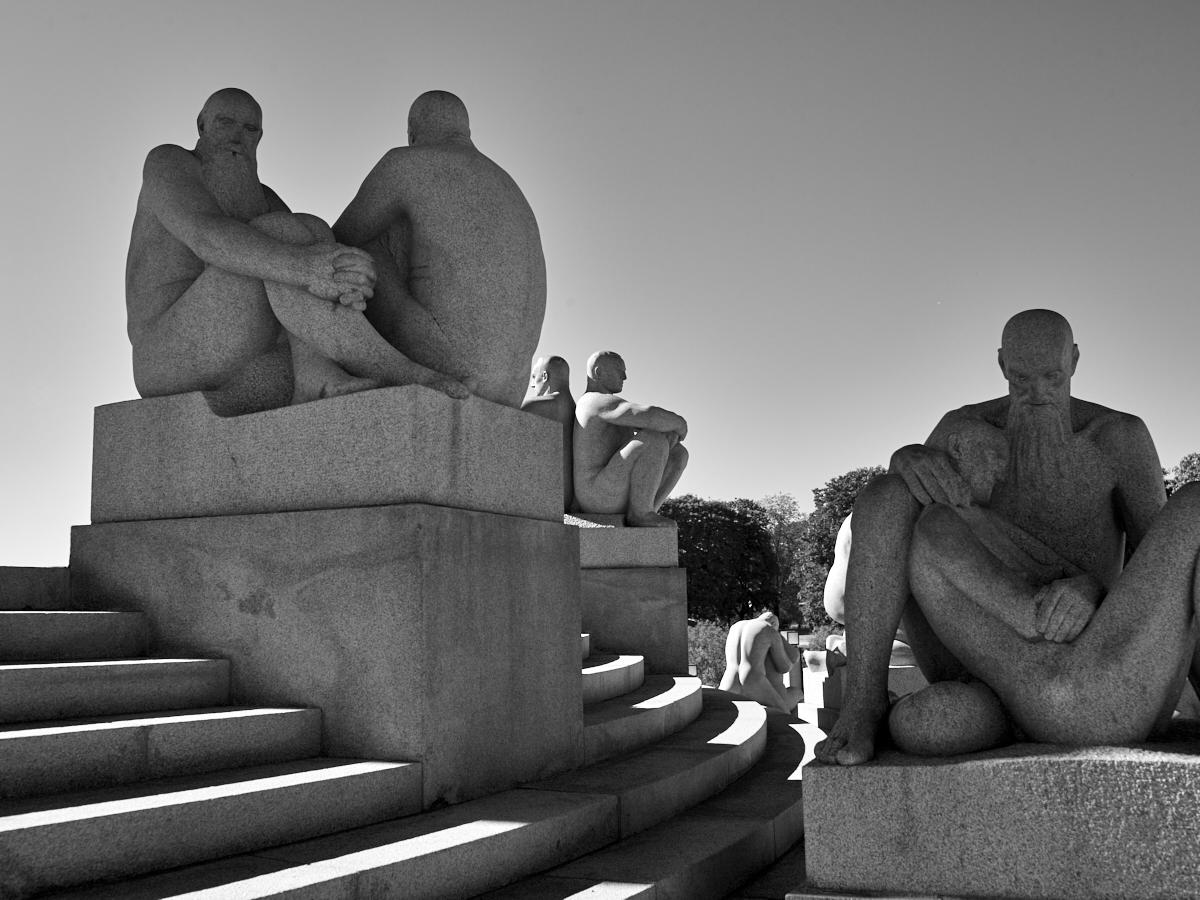Sculptures-Oslo_12.jpg