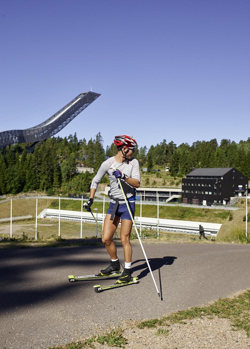 Ski Jump-Oslo_10.jpg