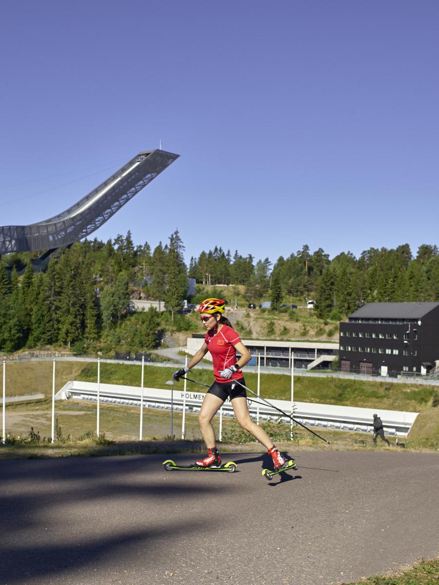 Ski Jump-Oslo_12.jpg