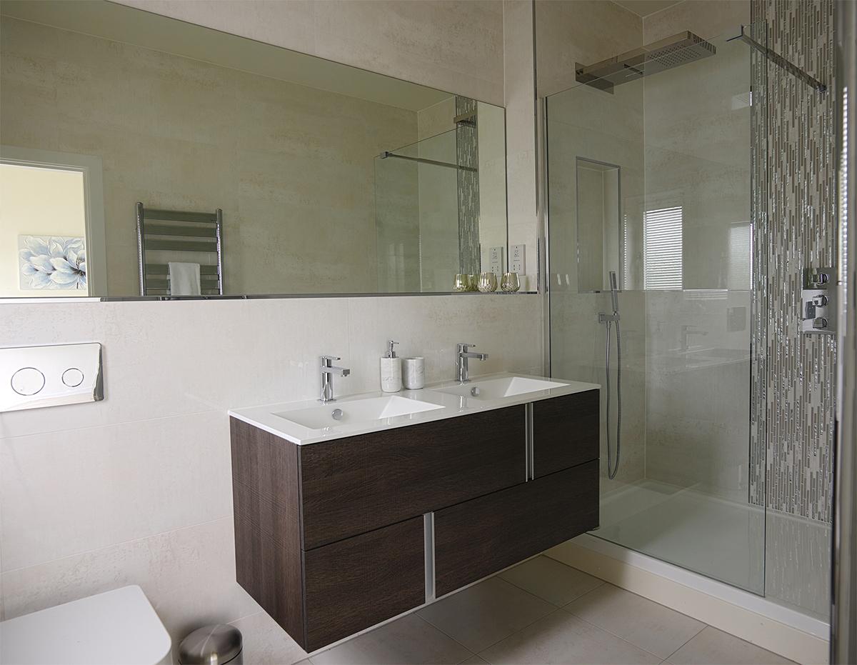 Watermark_Homes_Bedroom_A_3.jpg
