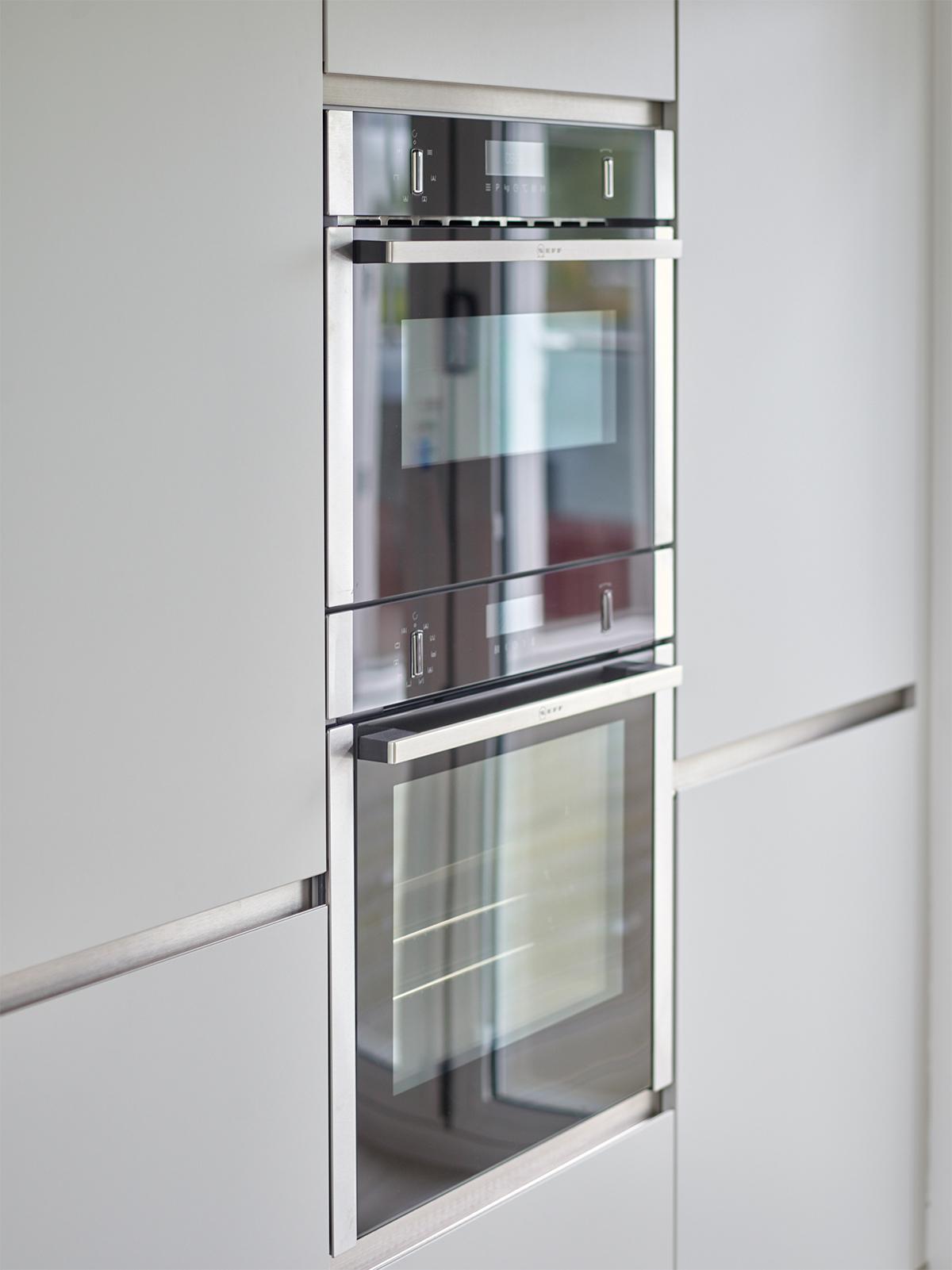 Watermark_Homes_Kitchen_6.jpg