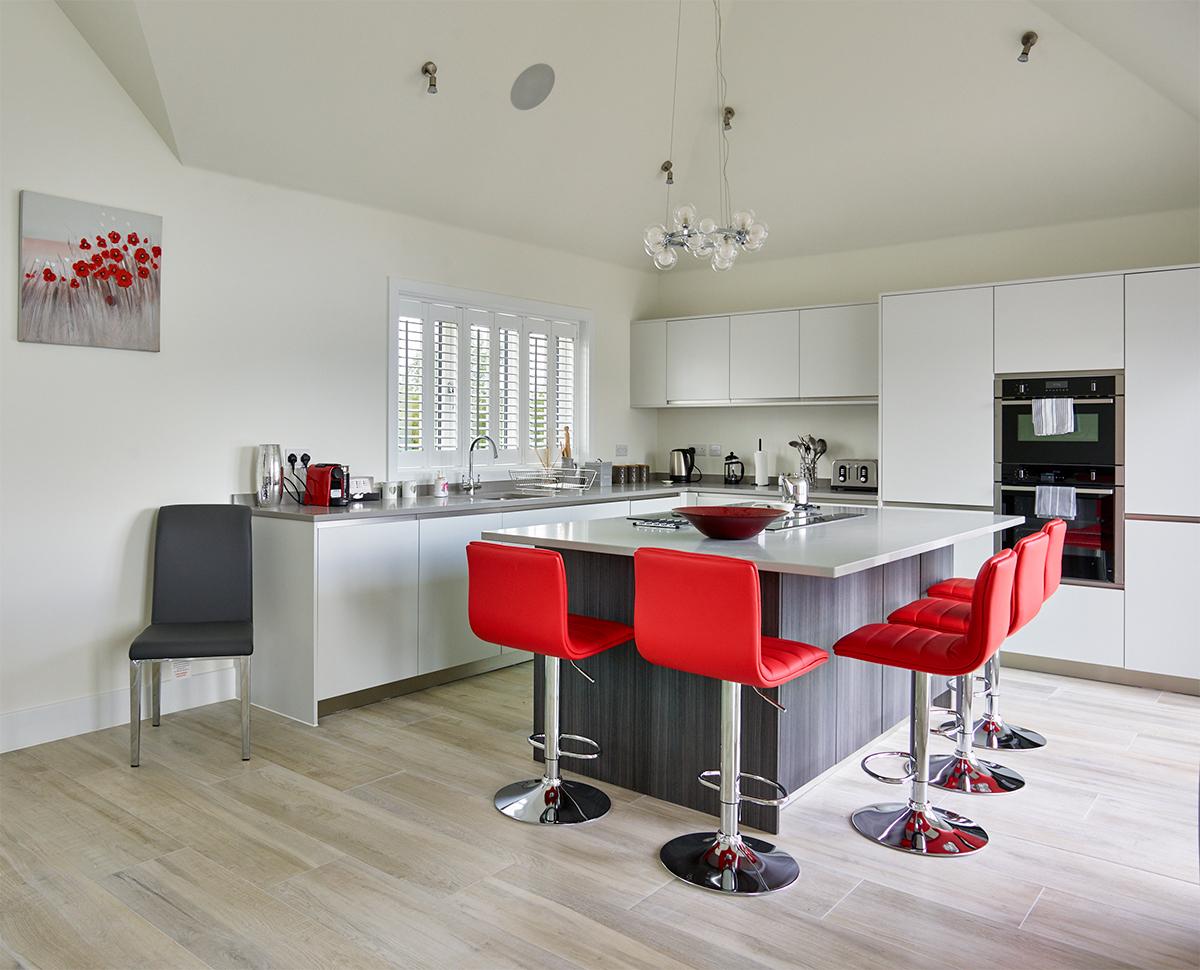 Watermark_Homes_Kitchen_1.jpg