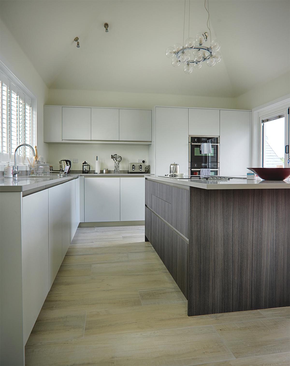 Watermark_Homes_Kitchen_10.jpg