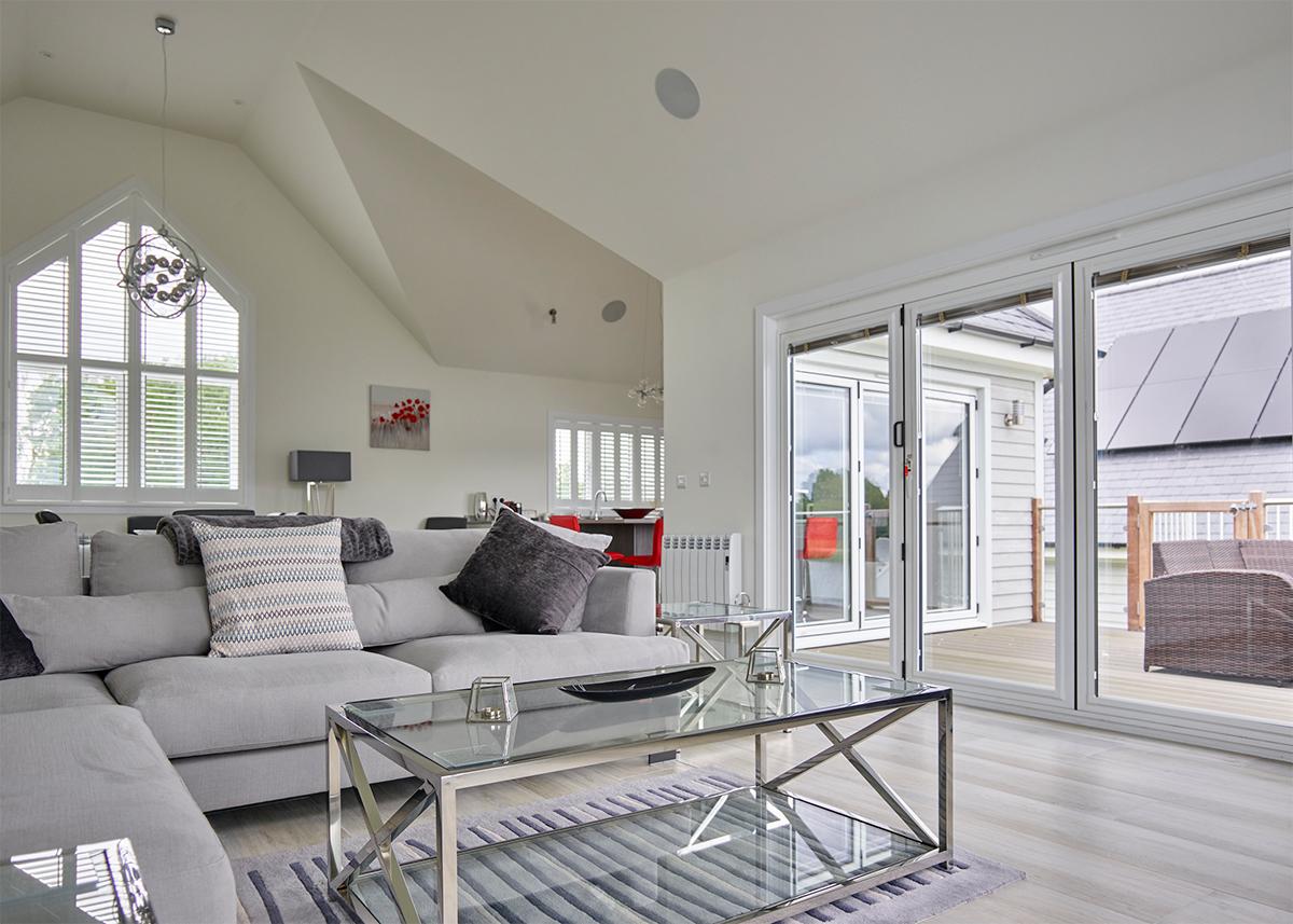 Watermark_Homes_Livingroom_2.jpg
