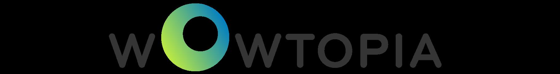 Wowtopia New Logo-3Website.png