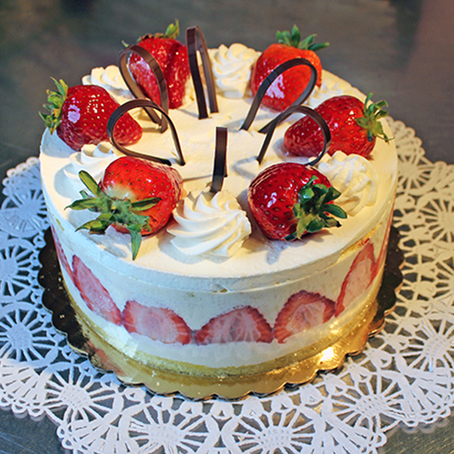 4-Just Desserts.jpg