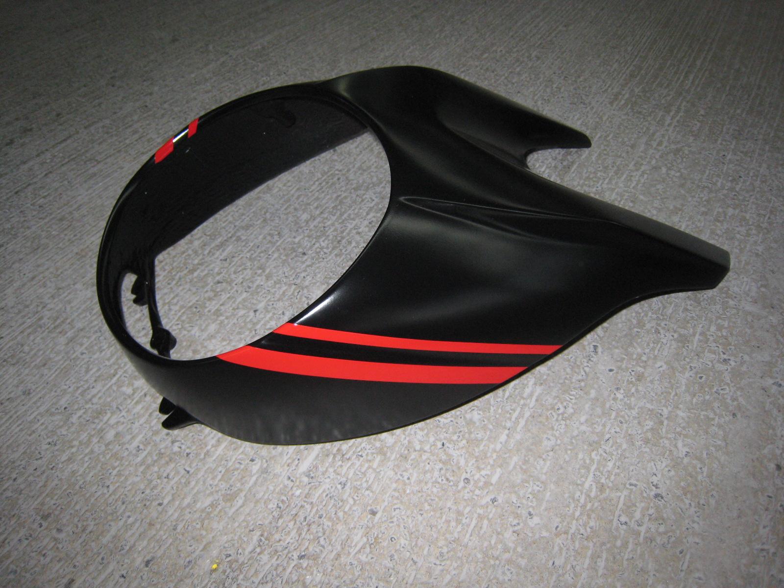 carriot carbon veredelung Ducati.JPG