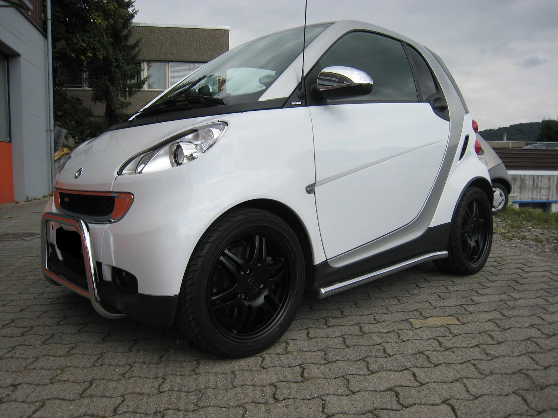 carriot Smart Brabus.JPG