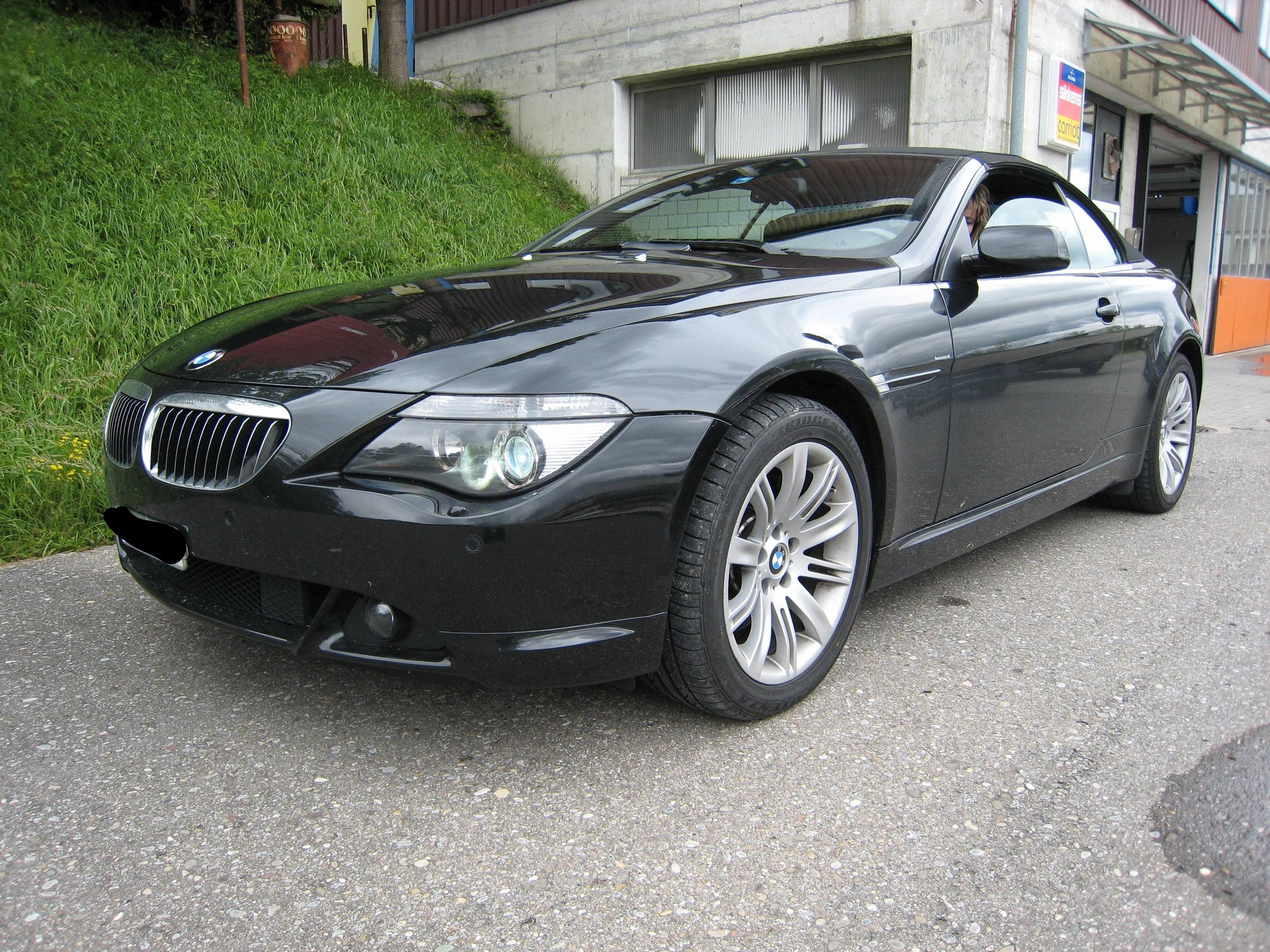 carriot BMW 635.jpg