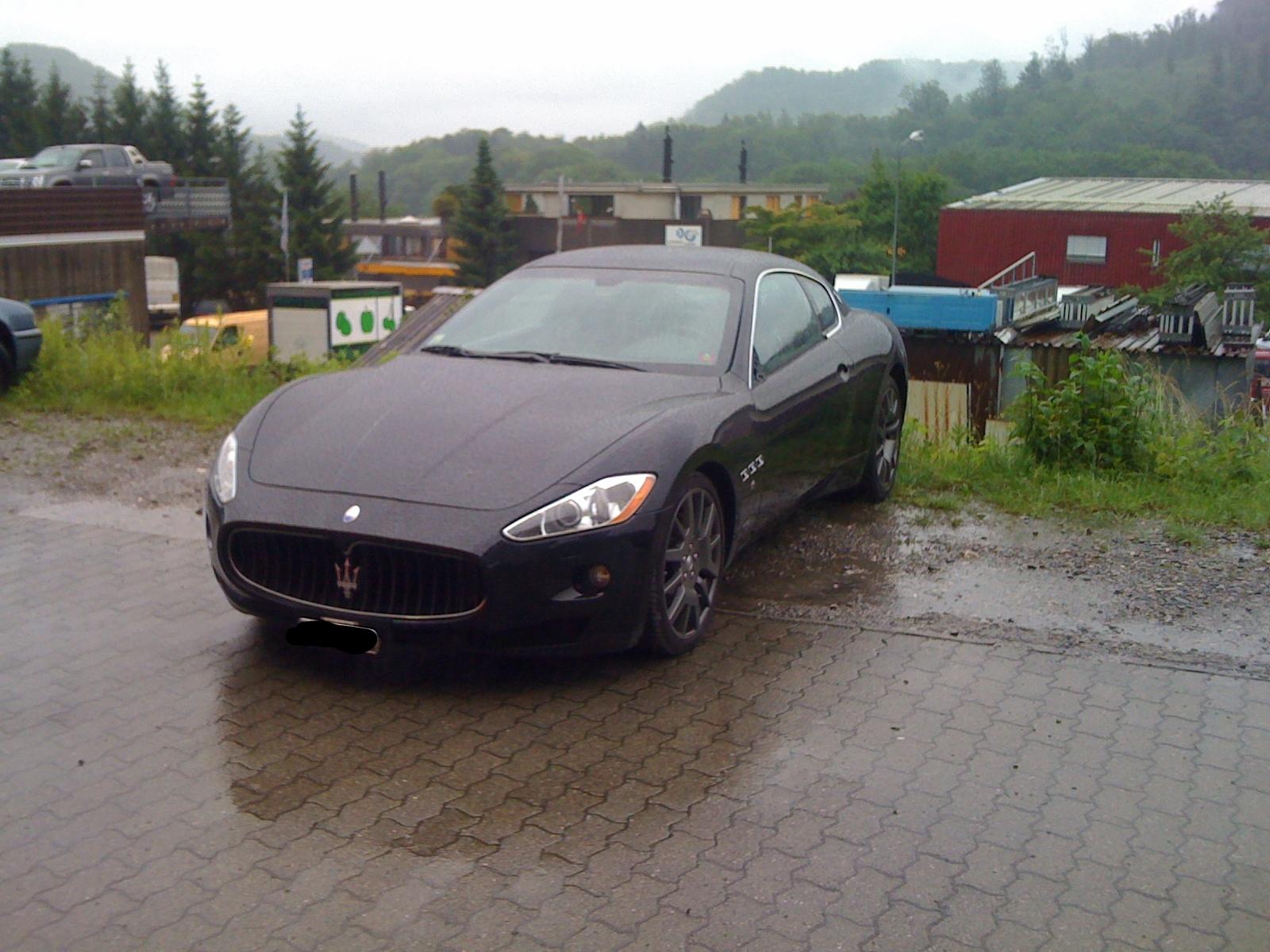 carriot rudolfstetten Maserati.JPG