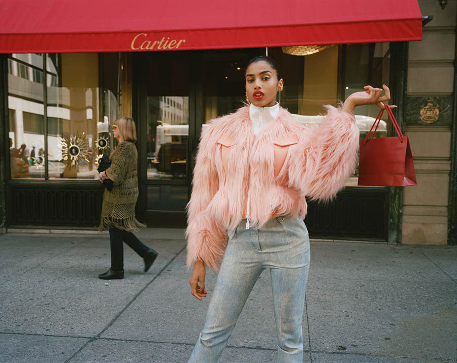 Imaan-Hammam-by-Theo-Wenner-for-Self-Service-Magazine-Fall-Winter-2017-5.jpg