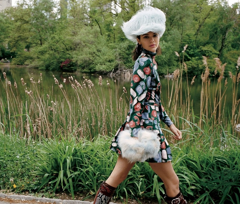 Vogue-US-July-2017-Kendall-Jenner-by-Theo-Wenner-7.jpeg