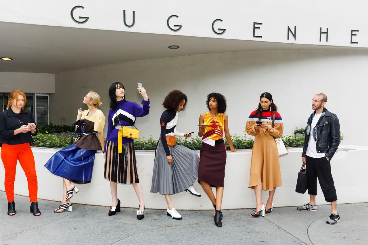 Vogue - US - 8:18 - Martin Parr.3.jpg