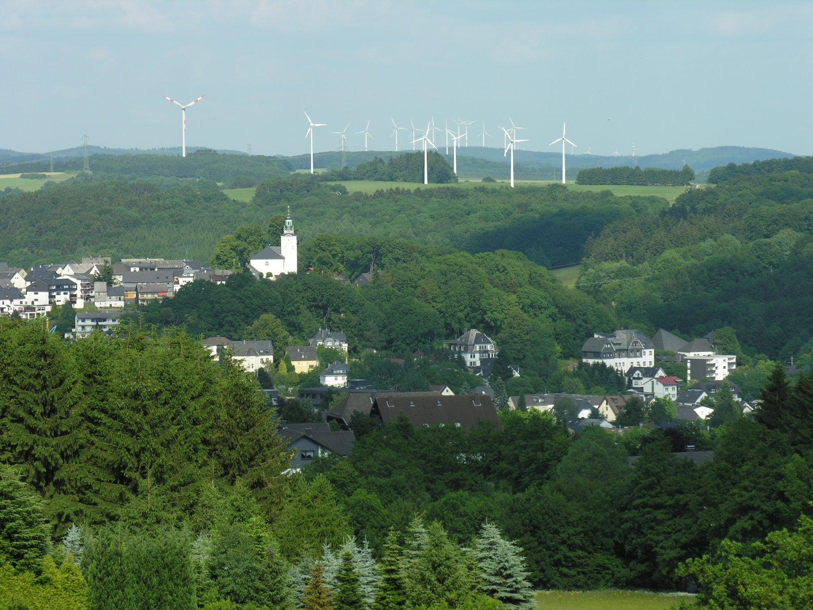 Foto: M. Metz - Eigenes Werk, Quelle:  Wikipedia