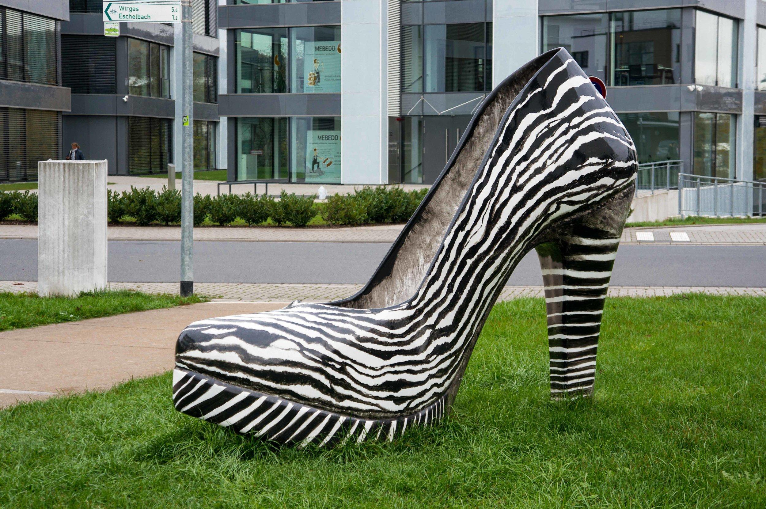 Zebra-Schuh.jpg