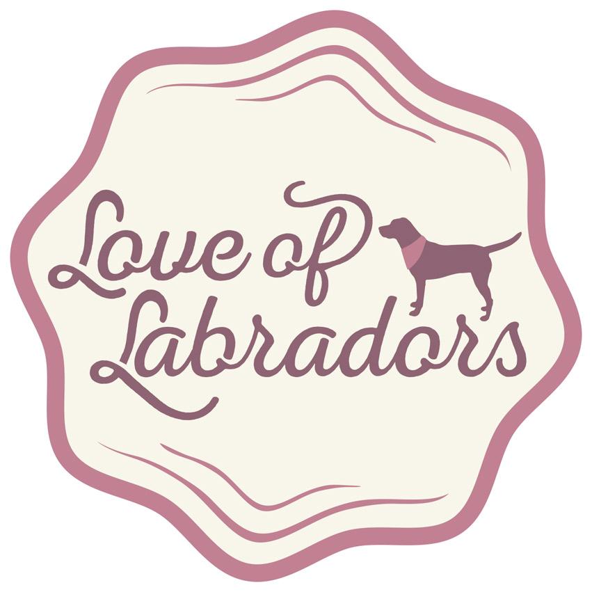 Loveoflabradors