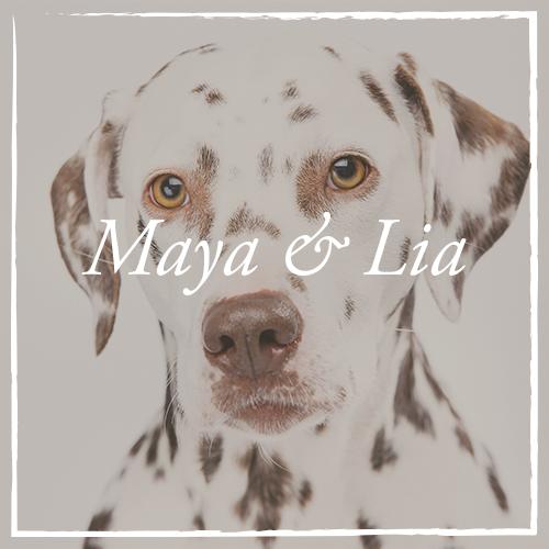 Maya_Lia.png