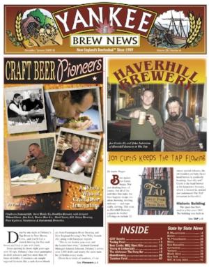 yankee_brew_news_cover.jpg