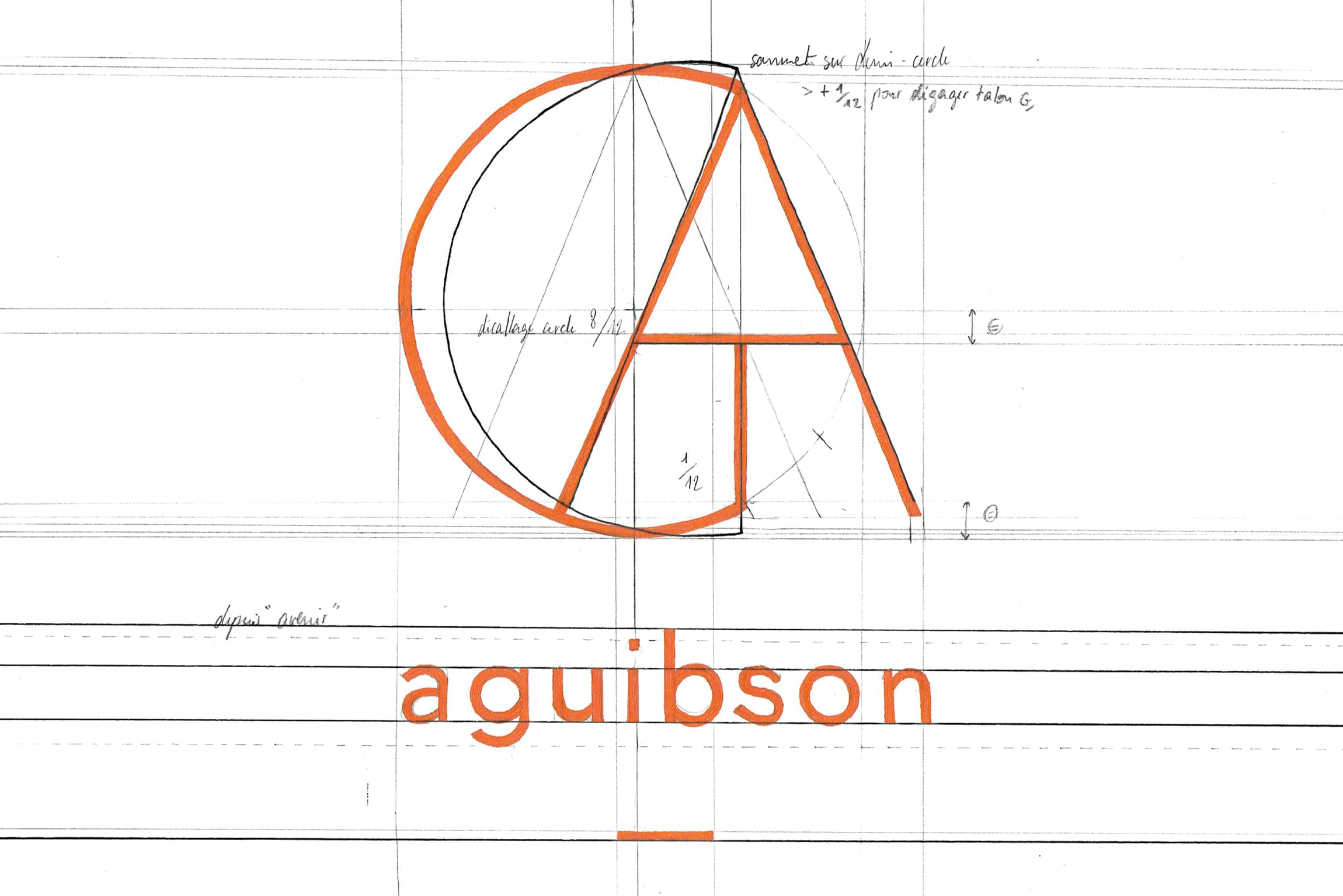 logotypeOK 17.28.46.jpg