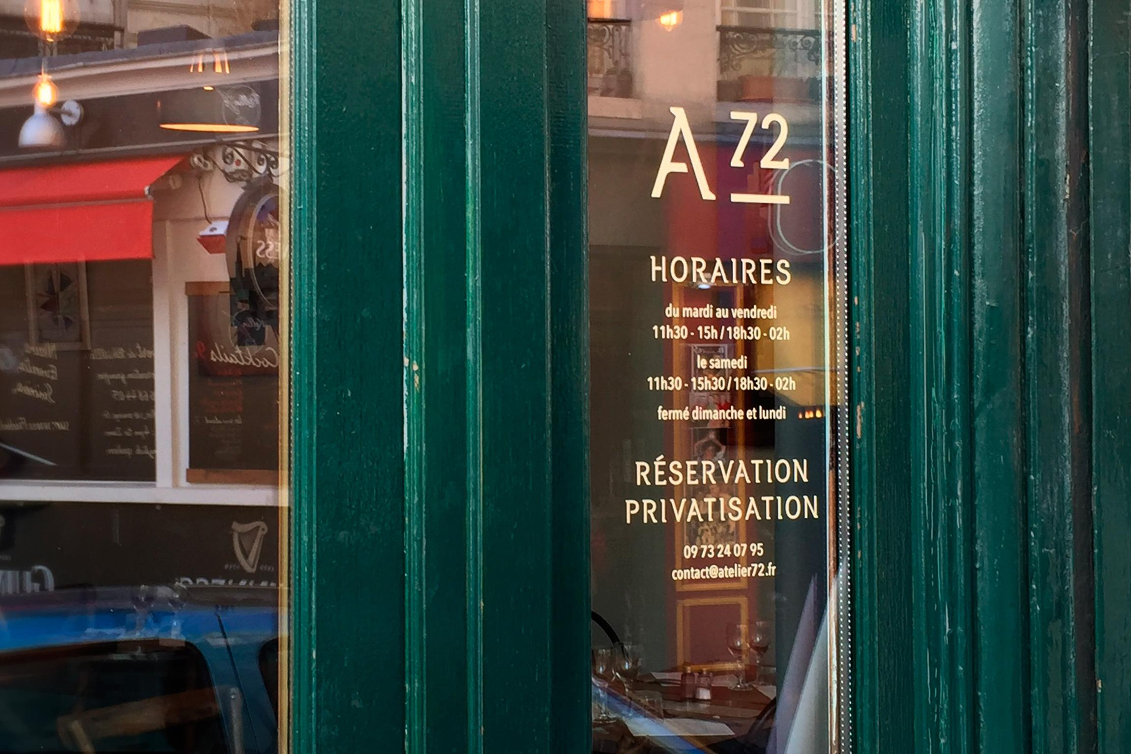 A72-photo6.jpg