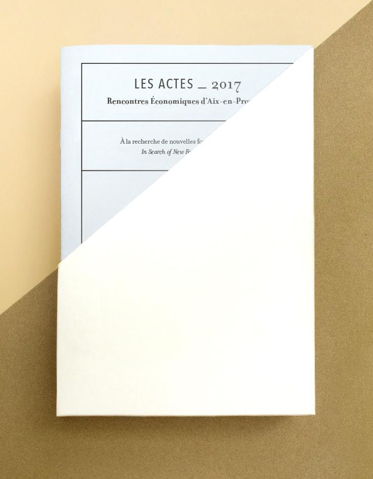 ACTES2ter.jpg