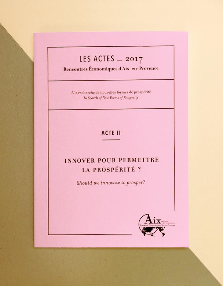 ACTES12.jpg