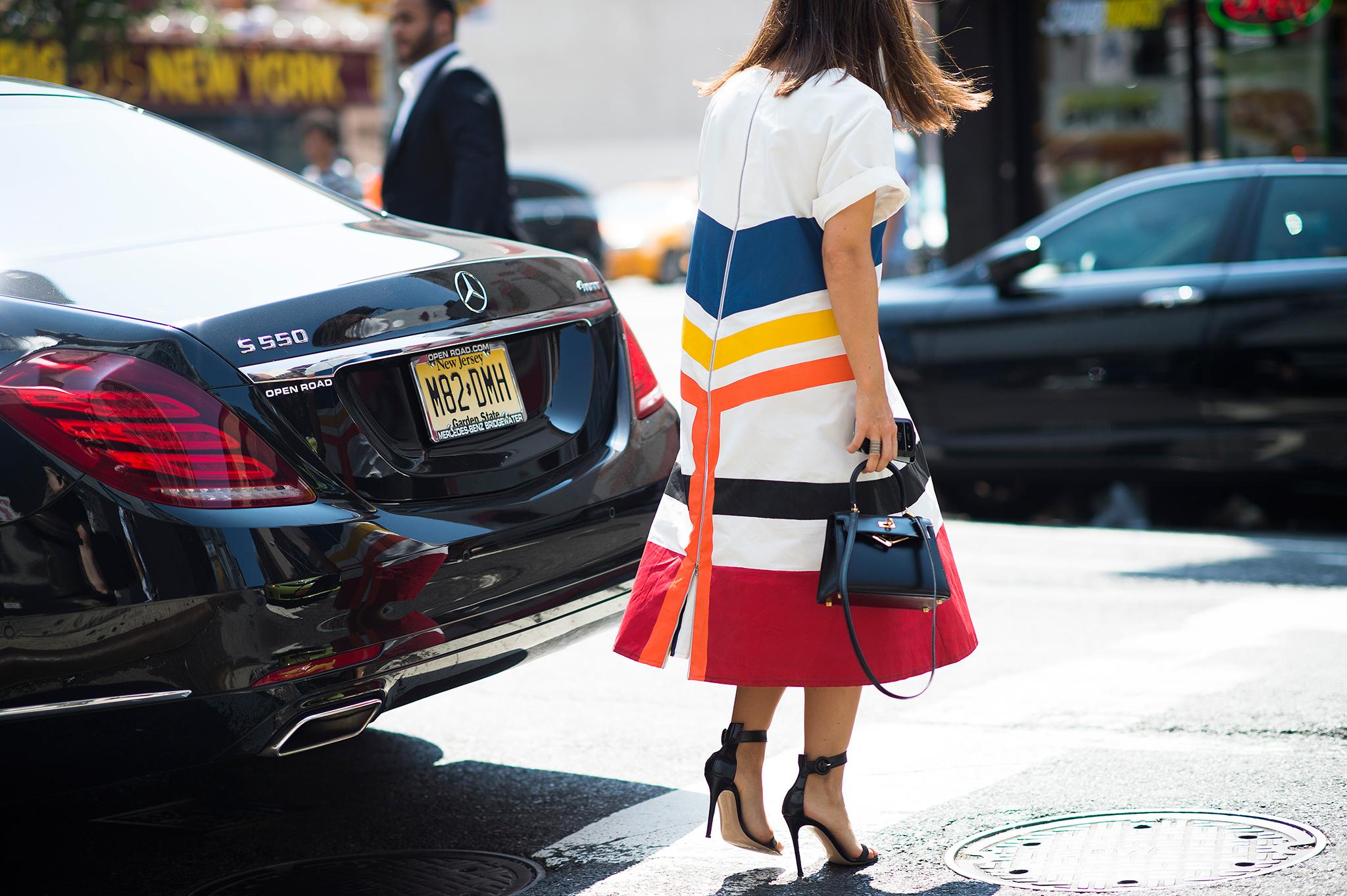 via Style.com