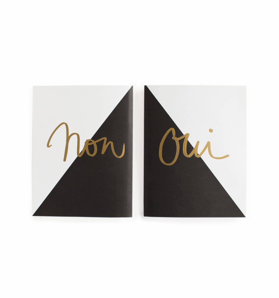 oui-pocket-notebook-set-02.jpg