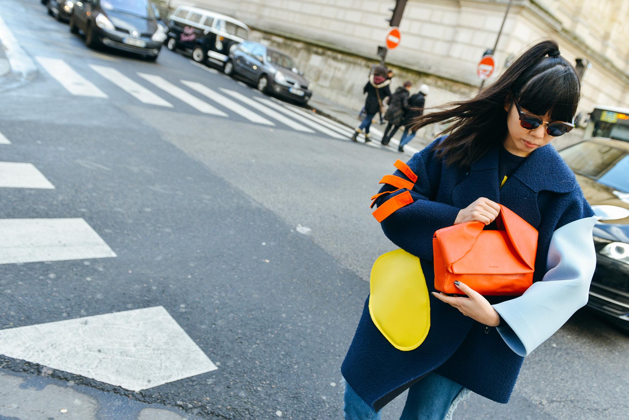 13-tommy-ton-fall-2015-menswear-street-style-03.jpg