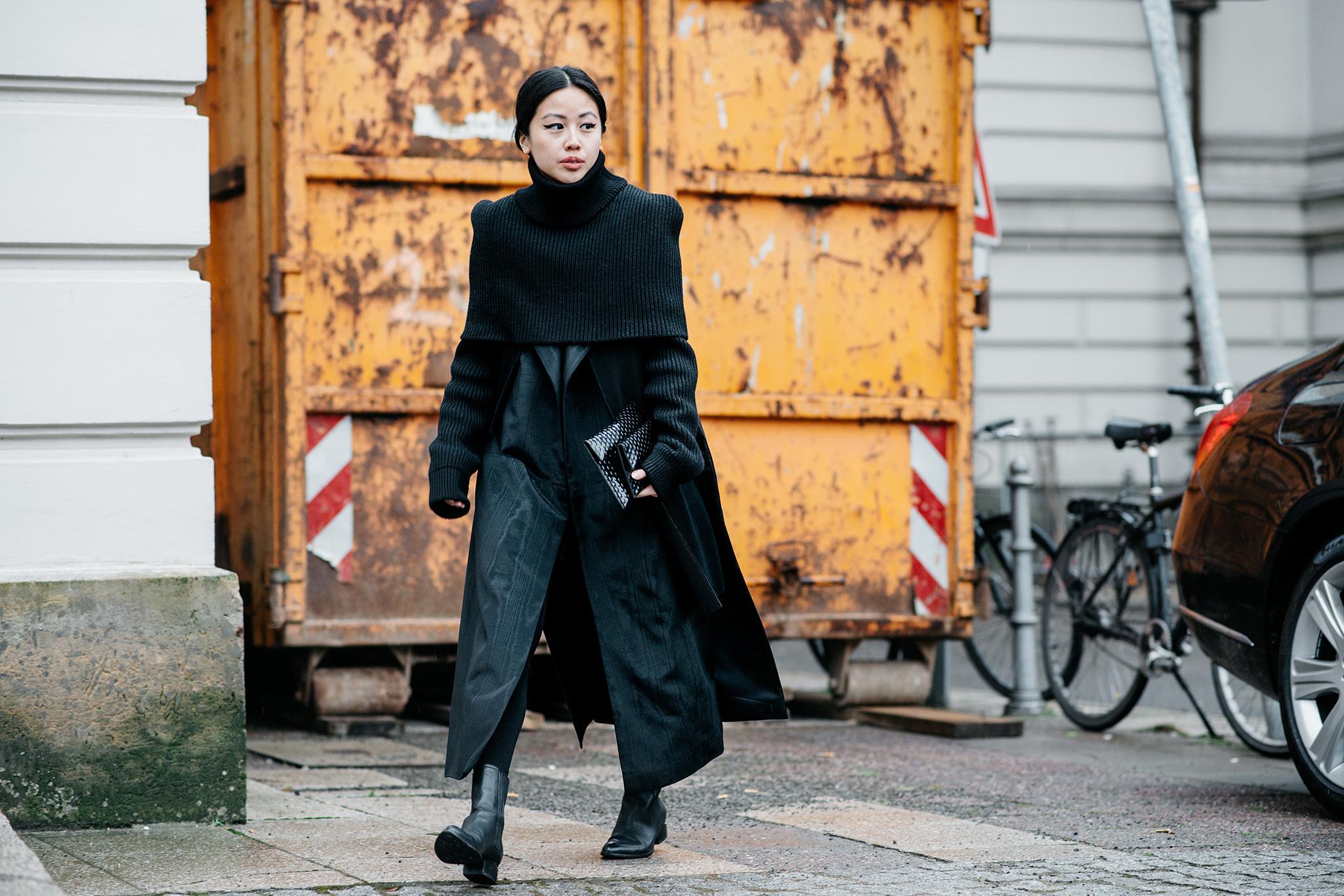 04-berlin-fashion-week-fall-2015-street-style-01.jpg