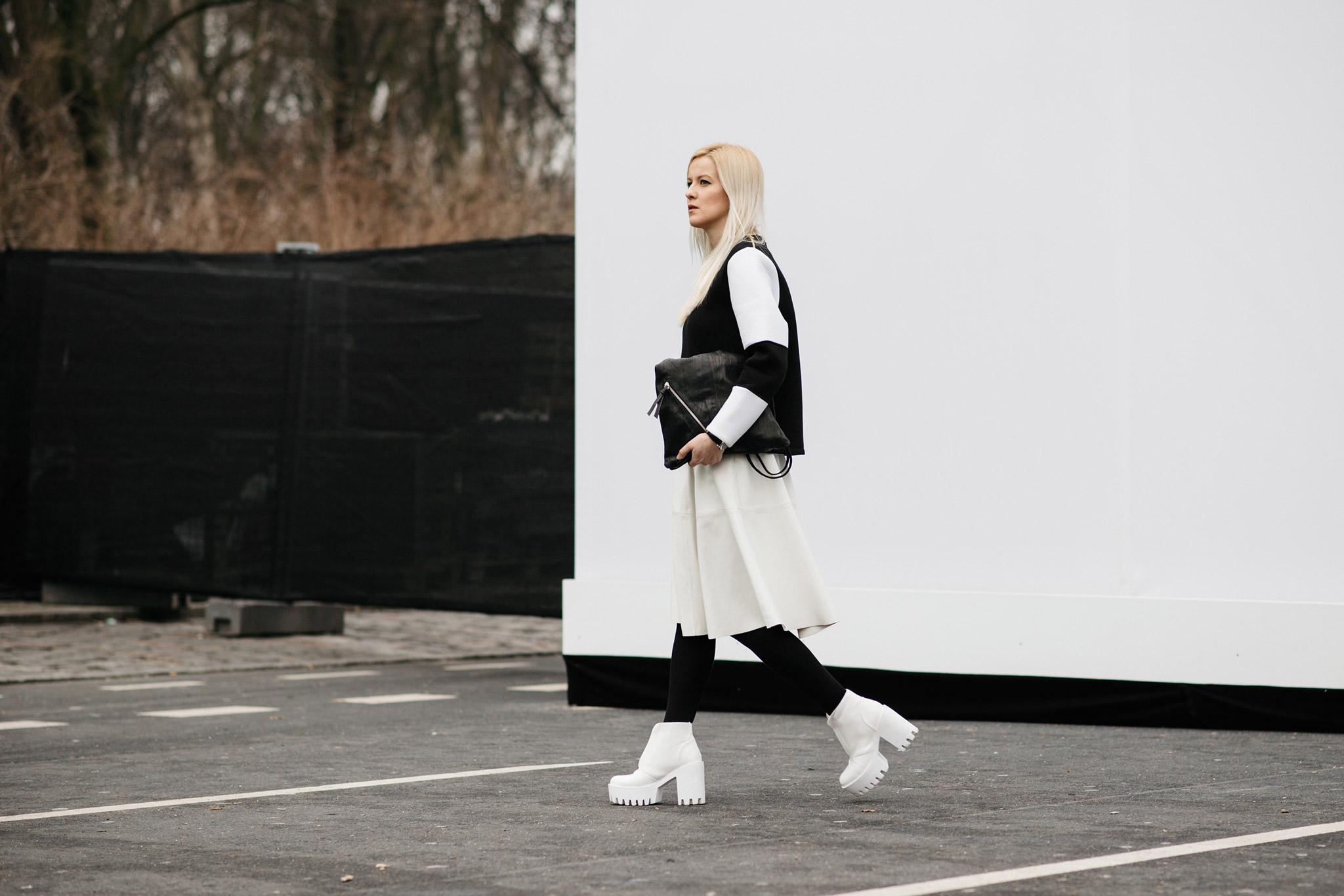 05-berlin-fashion-week-fall-2015-street-style-03.jpg