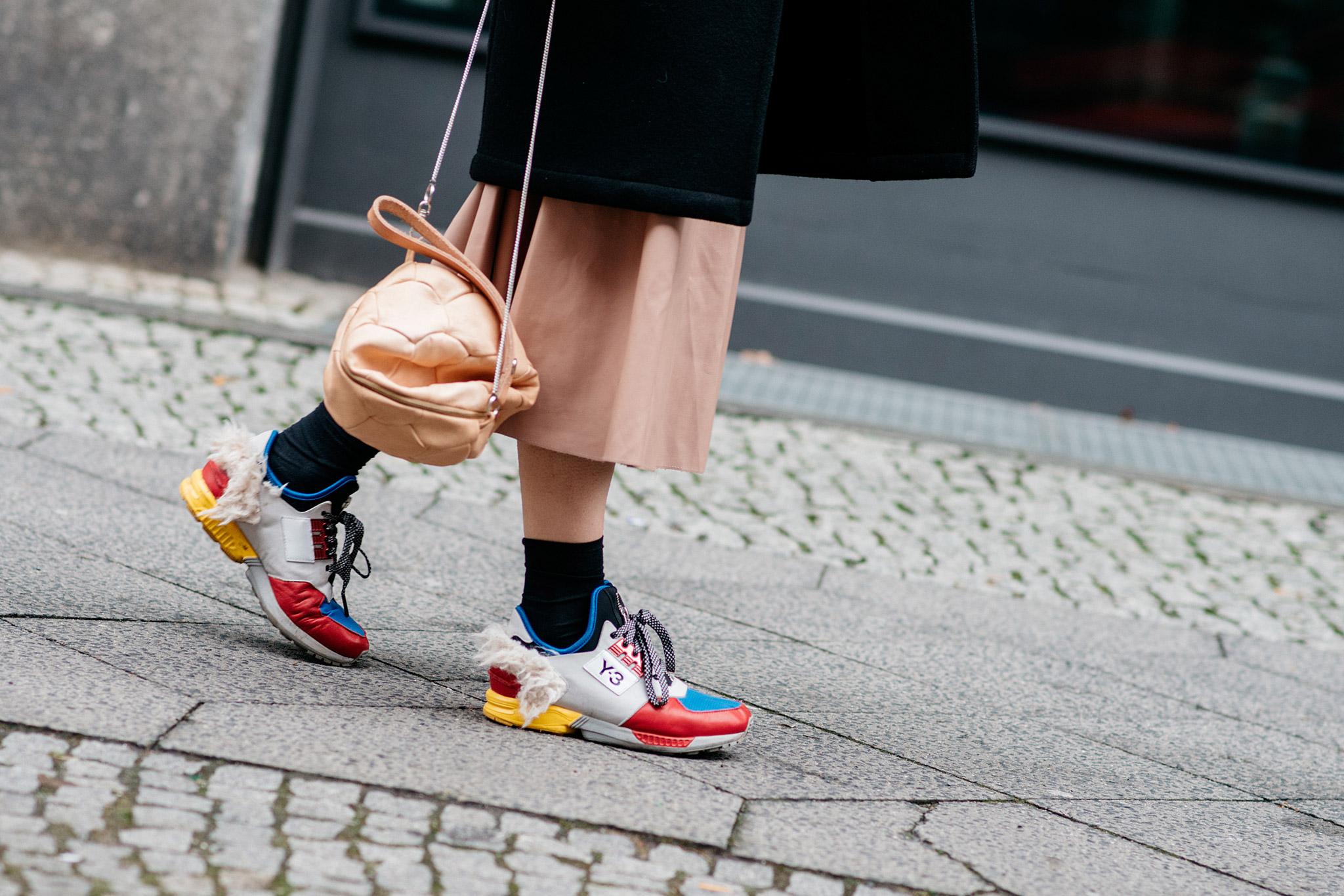 03-berlin-fashion-week-fall-2015-street-style-08.jpg