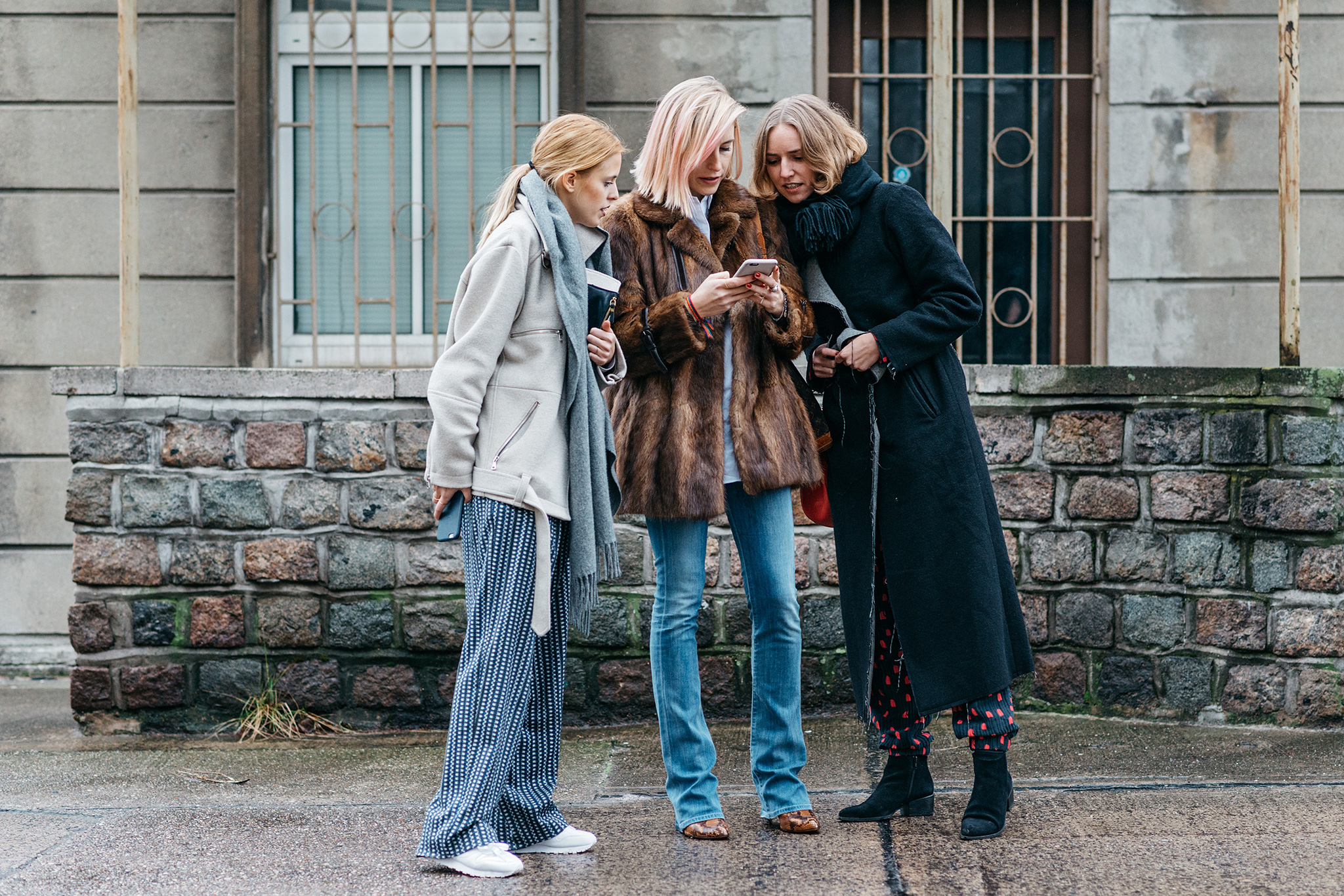 04-berlin-fashion-week-fall-2015-street-style-10.jpg