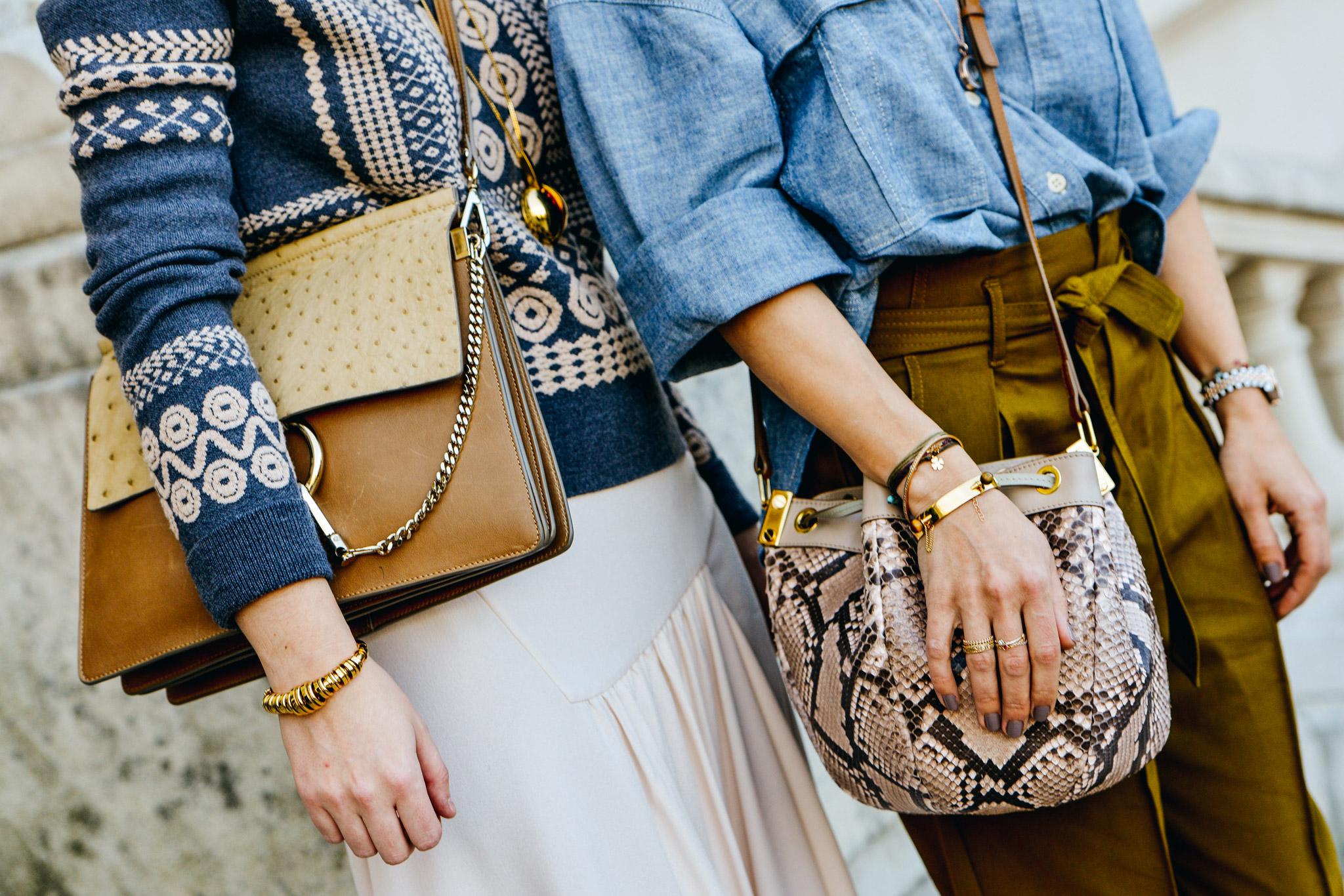07-fall-2015-ready-to-wear-street-style-03.jpg
