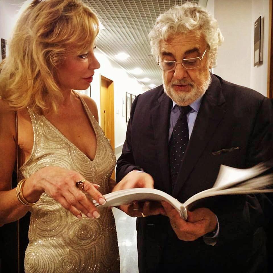 Placido Domingo and Michelle.jpg