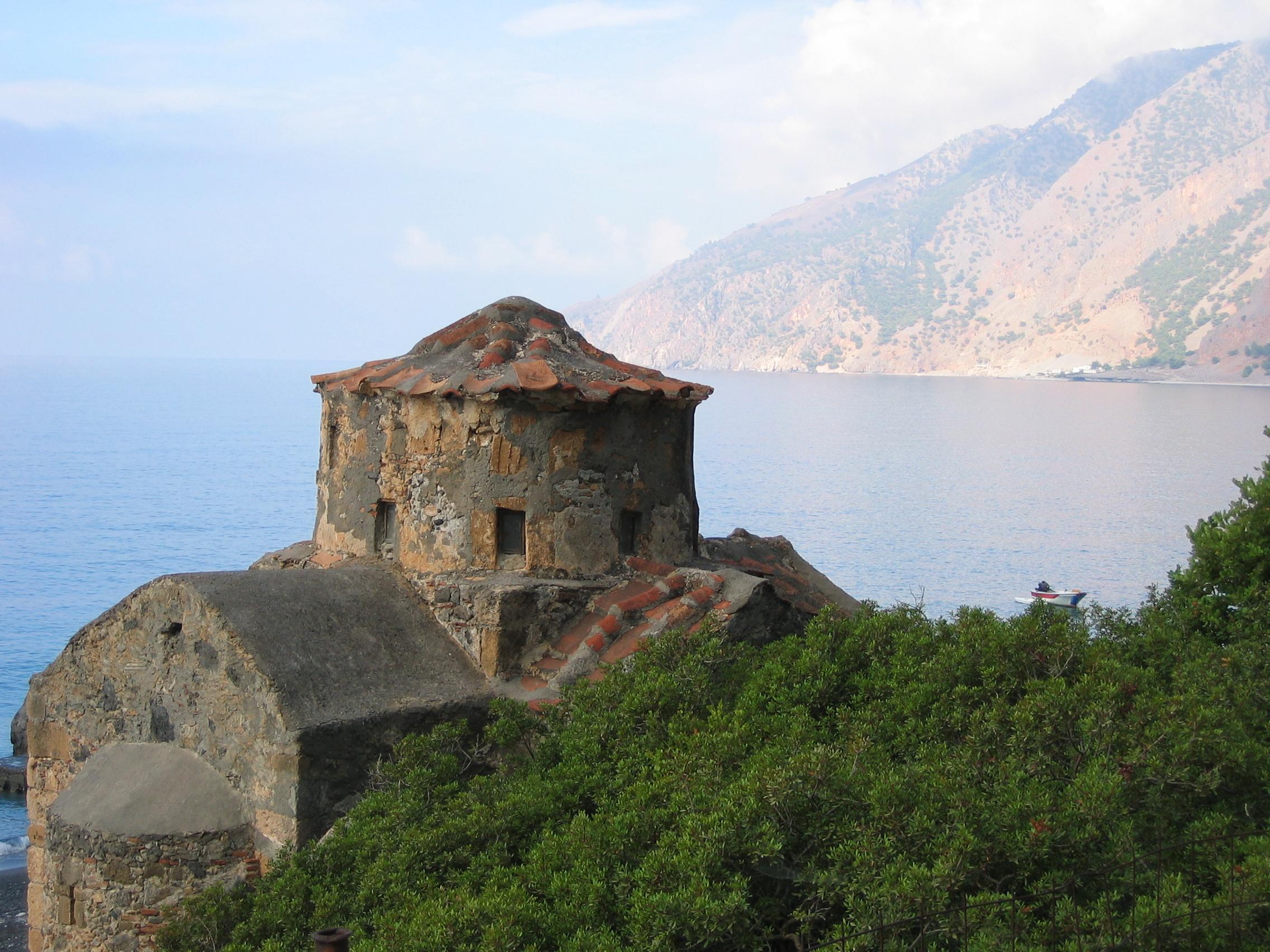 Agios Pavlos.jpg