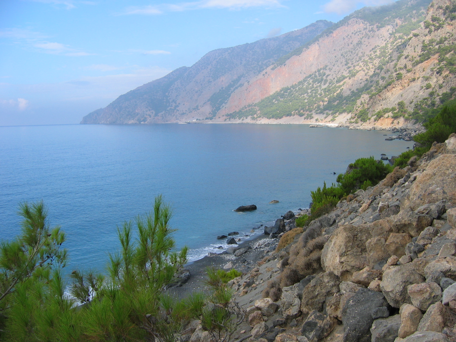 Agios Pavlos2.jpg