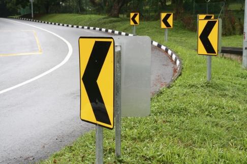 Curve Road-486x324.jpg