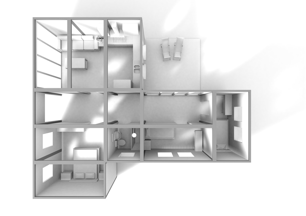 Shipping+Sketchup+Expanded+Furnished.jpg
