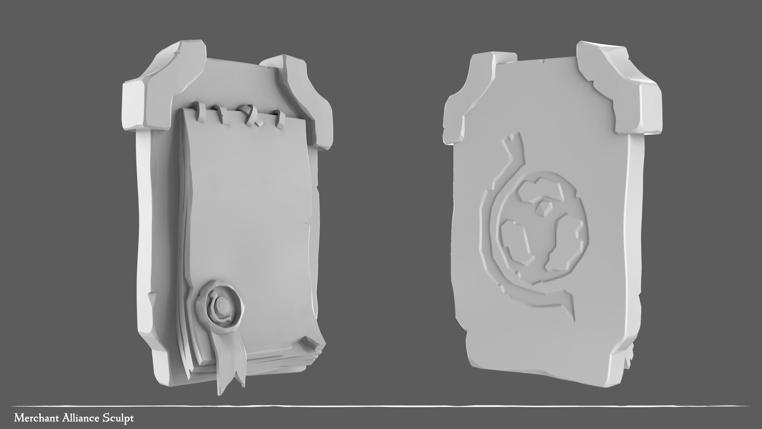 2_MerchantClipboard_sculpt.png