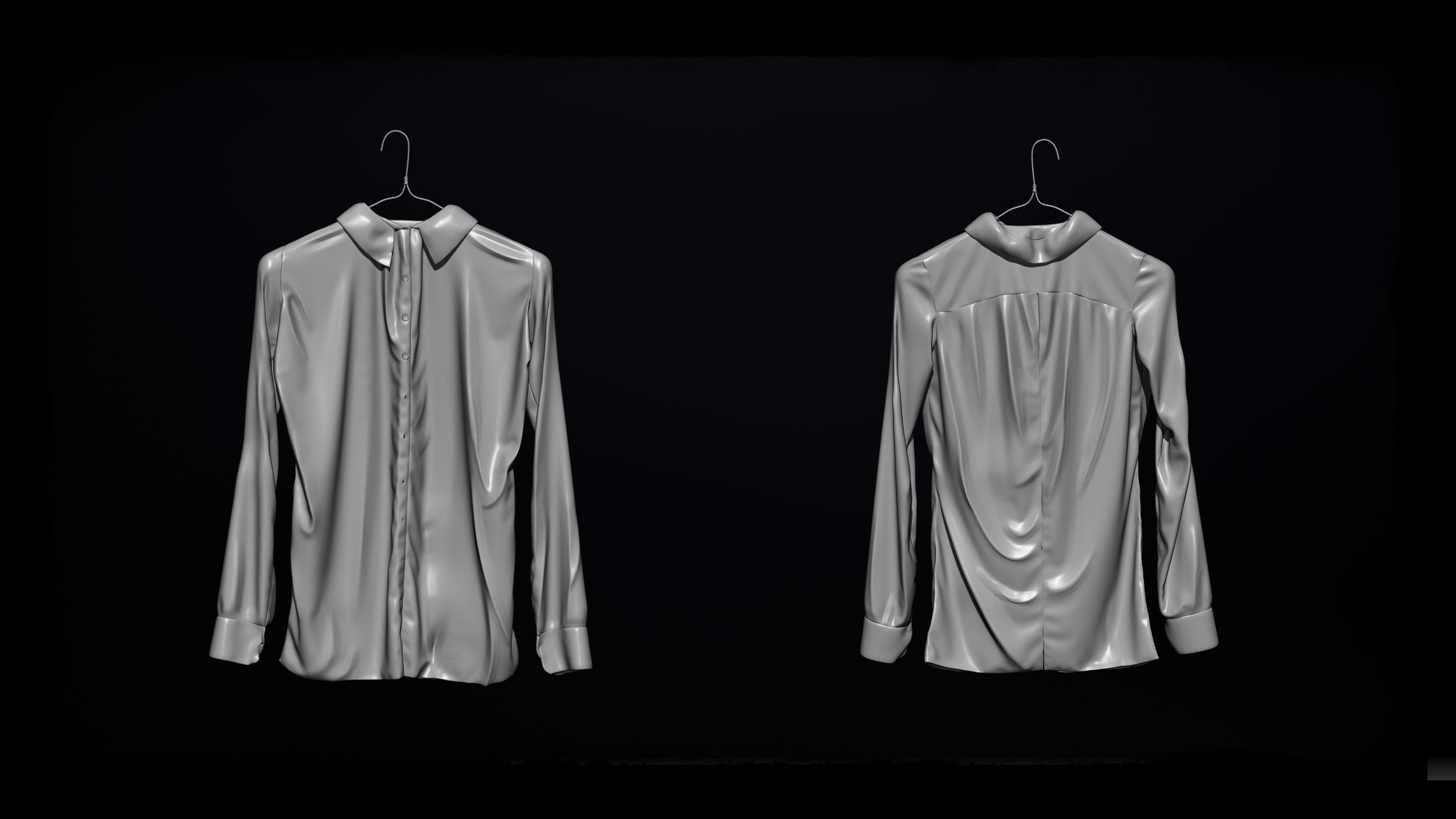 03_sculpt_shirts.png