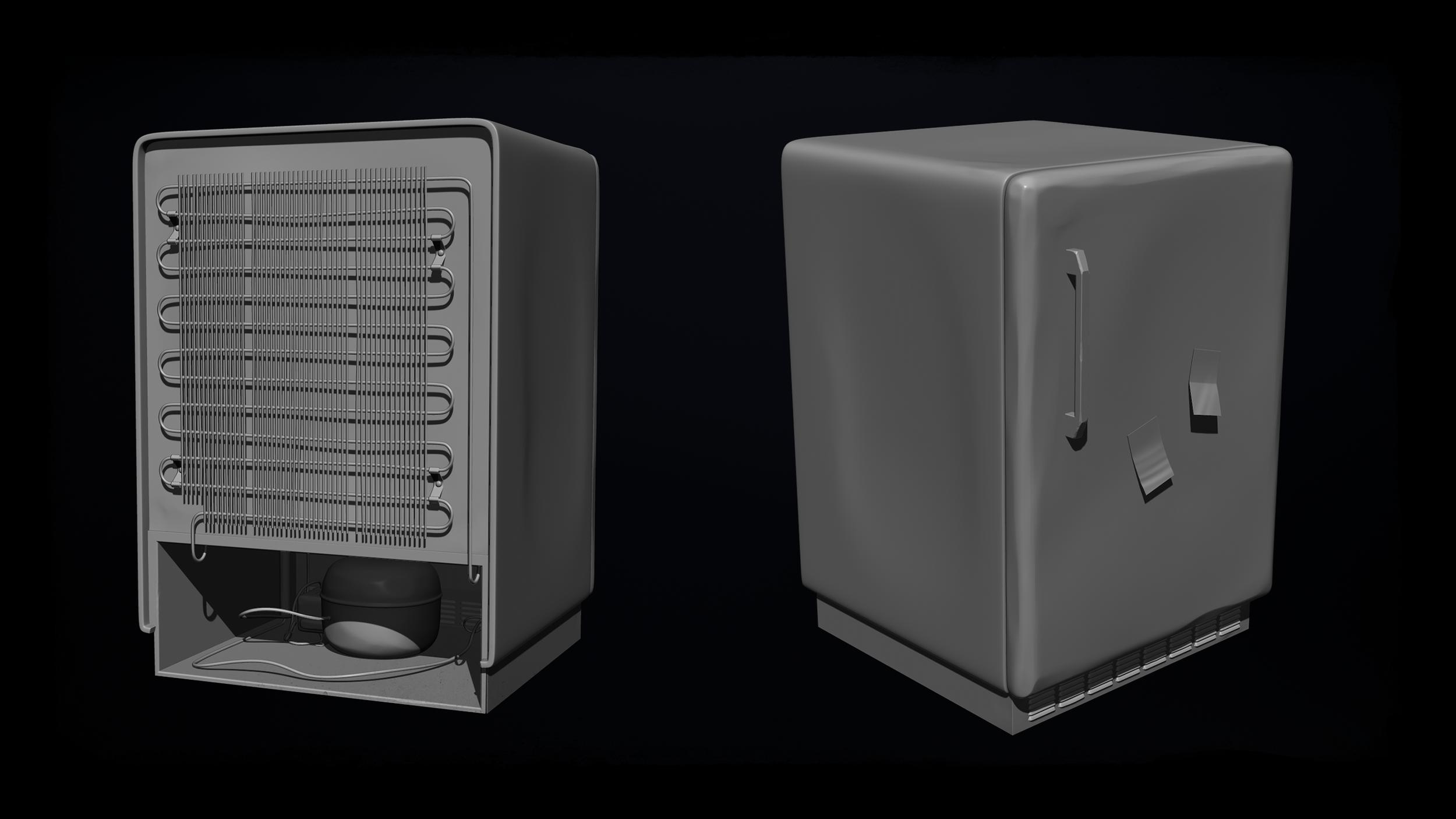 02_sculpt_fridge.png