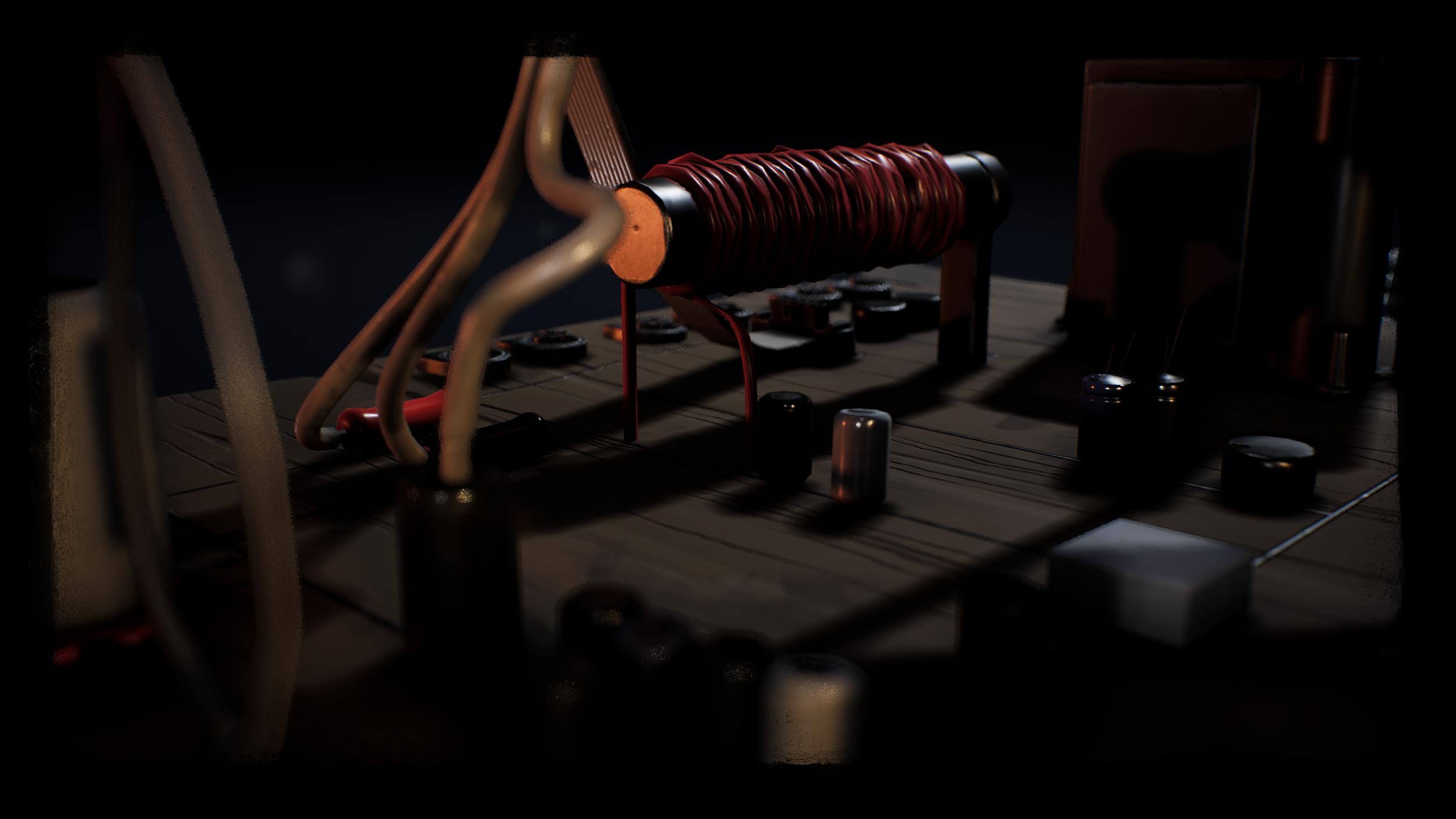 Closeup_01_diodes.png