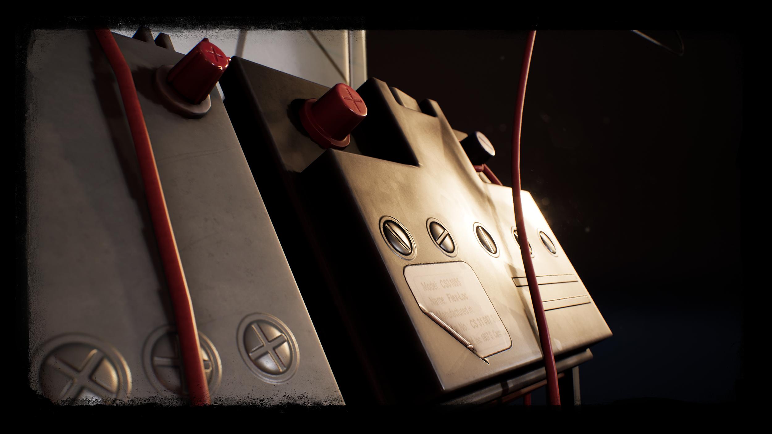 Closeup_03_batteries.png