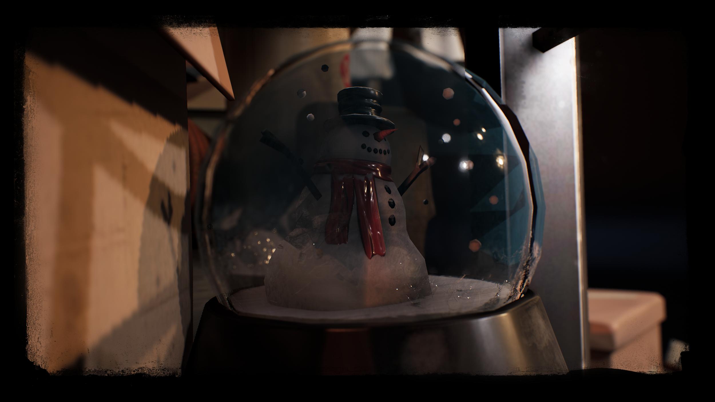 Closeup_06_snowman.png