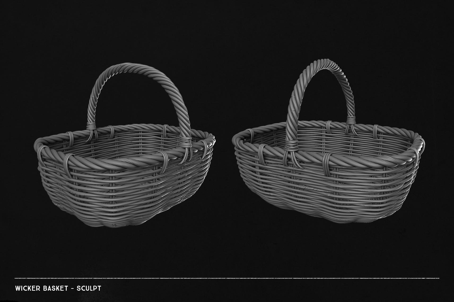 wicker_basket_sculpt.jpg