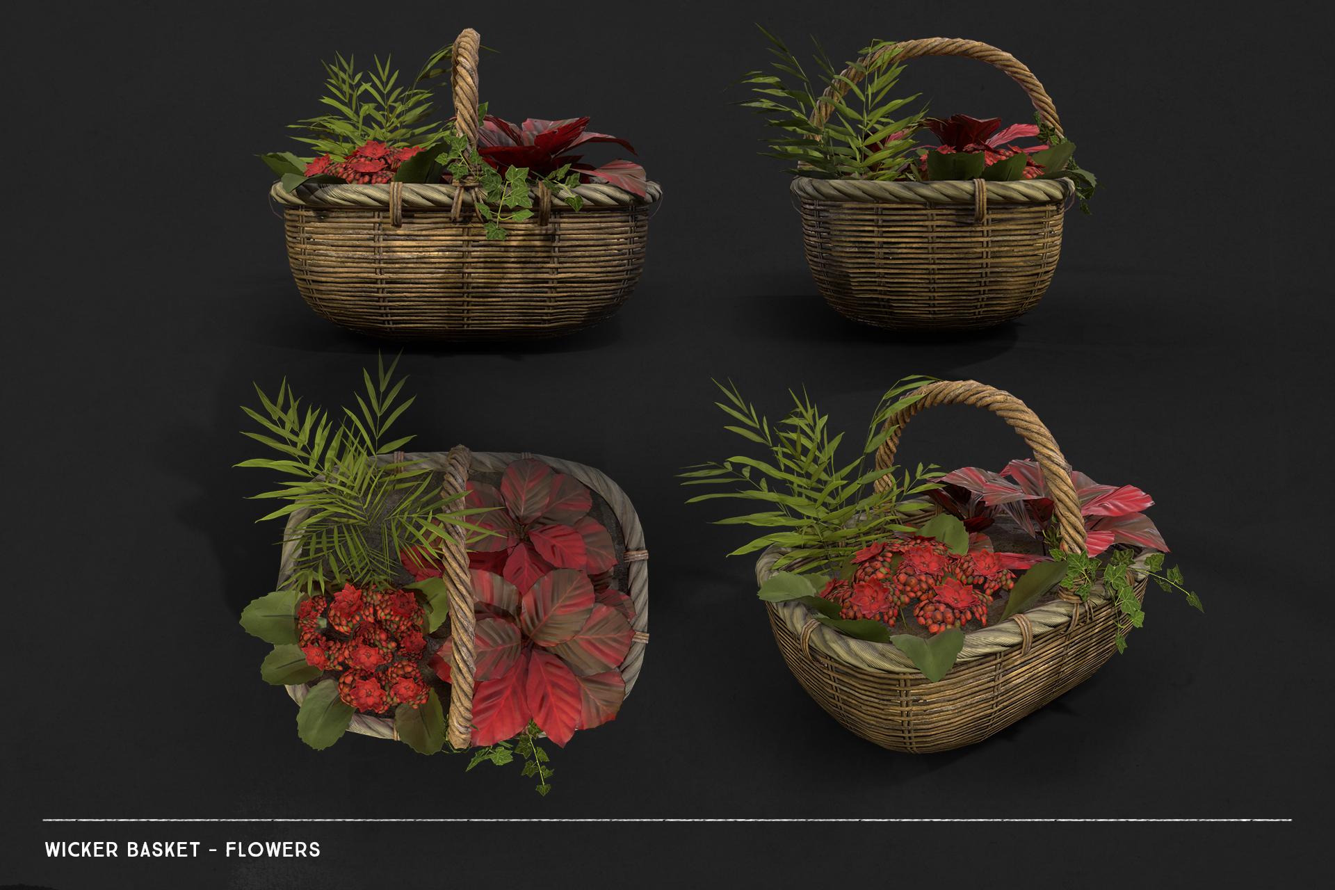 wicker_basket_flowers.jpg